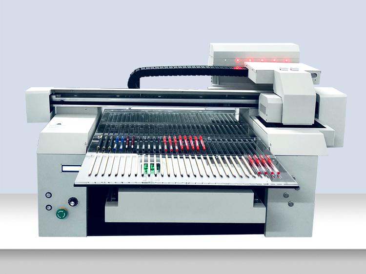 A1 A2 UV printer