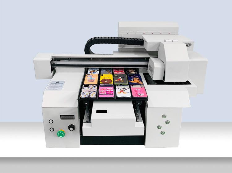 A3 3352 UV printer
