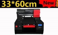 A3 UV printer