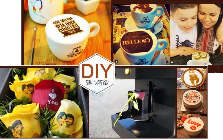 coffee printer machine 07