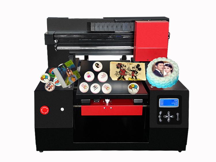 food printer 08