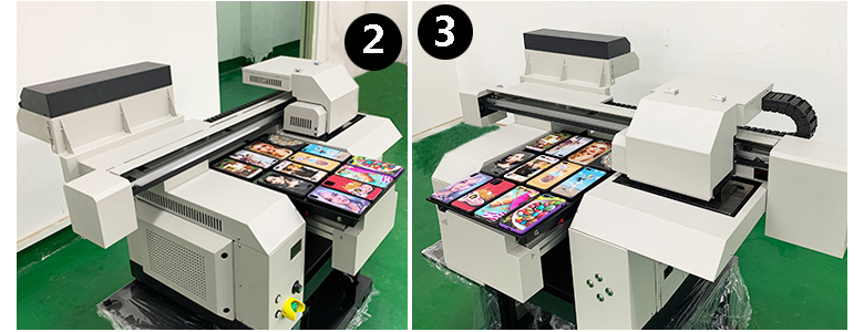 phone case printer case printing images
