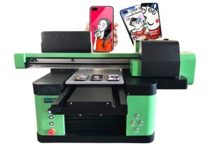 uv printer phone case printer