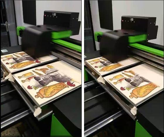 dtg tshirt printer 01
