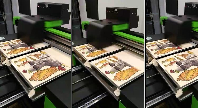 dtg tshirt printer 02