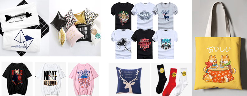t-shirt printing images