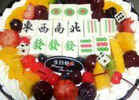 cake printing image