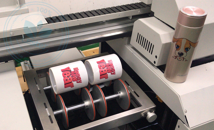 uv printer mug printing image