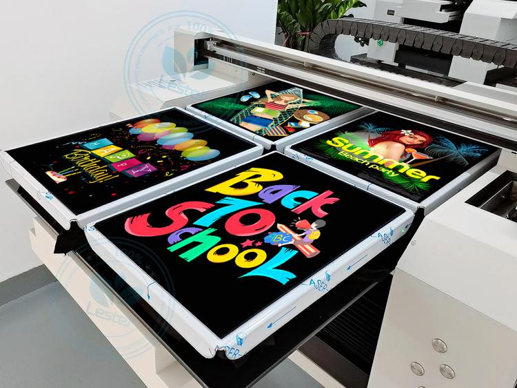 tee shirt printer machine