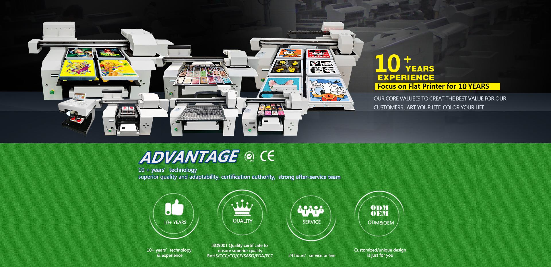 cmyk printer machine 09
