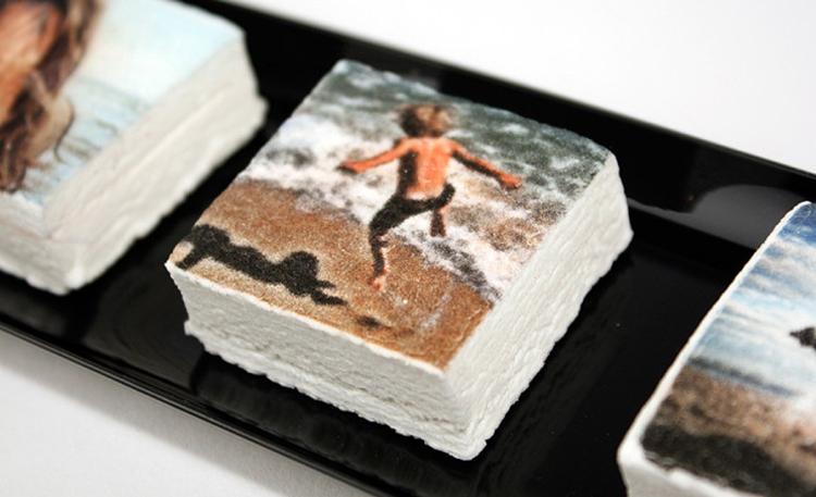 marshmallow printing image 04